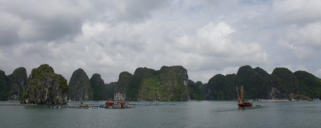 Vietnam-8-sur-38.jpg