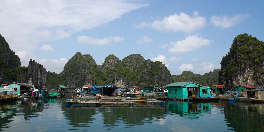 Vietnam-9-sur-38.jpg