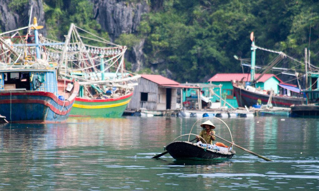 Vietnam-10-sur-38.jpg