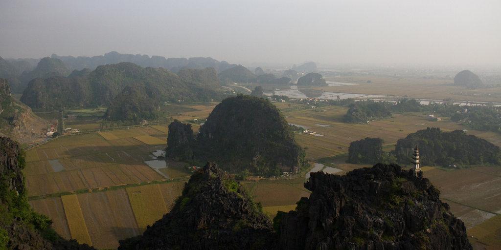Vietnam-13-sur-38.jpg
