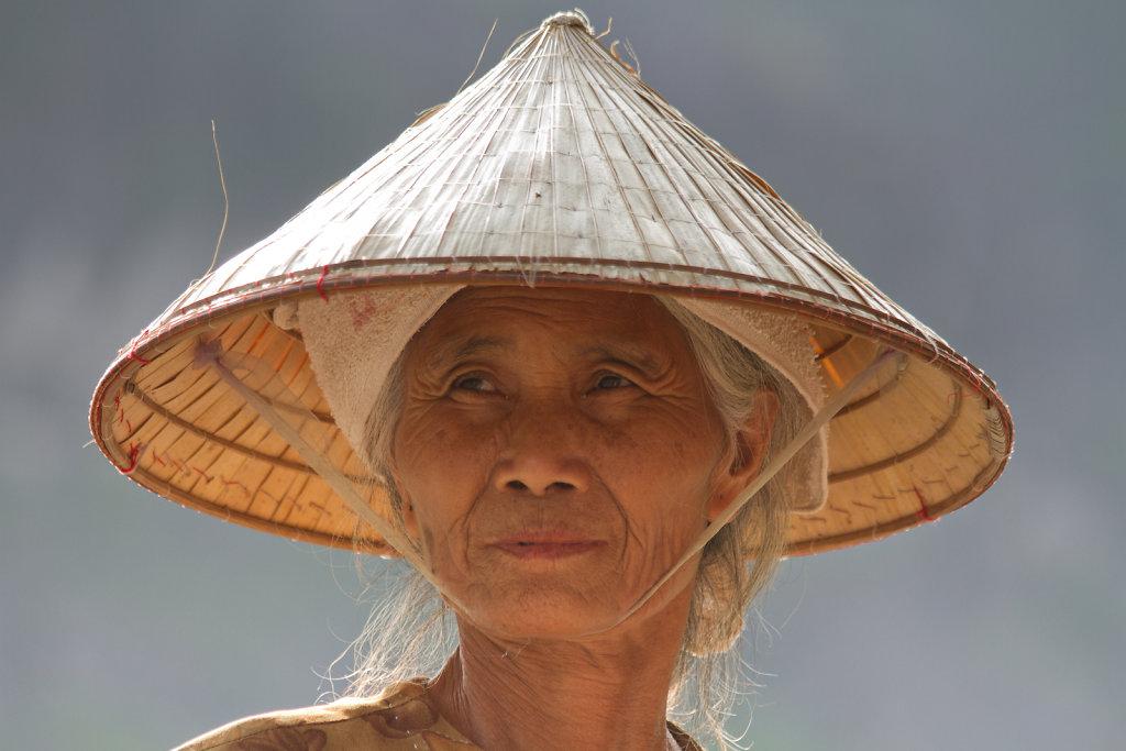 Vietnam-18-sur-38.jpg