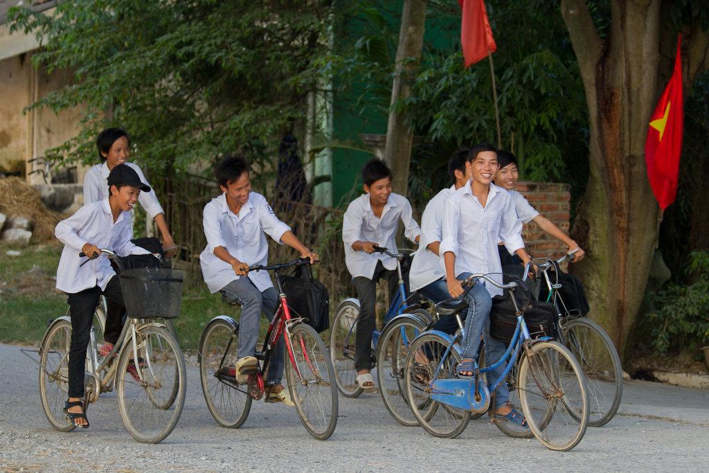 Vietnam-19-sur-38.jpg