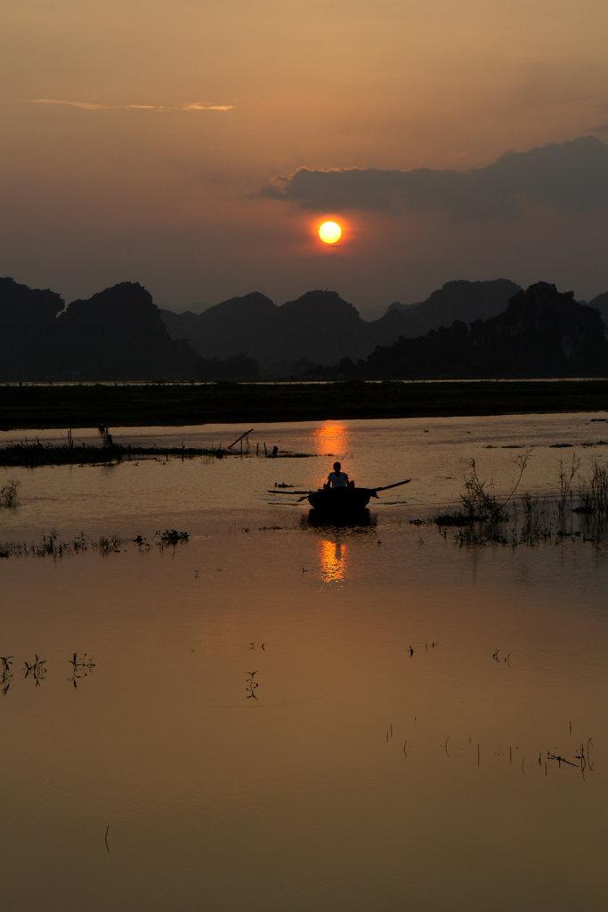 Vietnam-20-sur-38.jpg