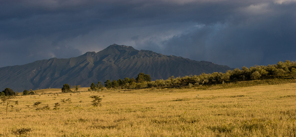 Kenya-8051.jpg