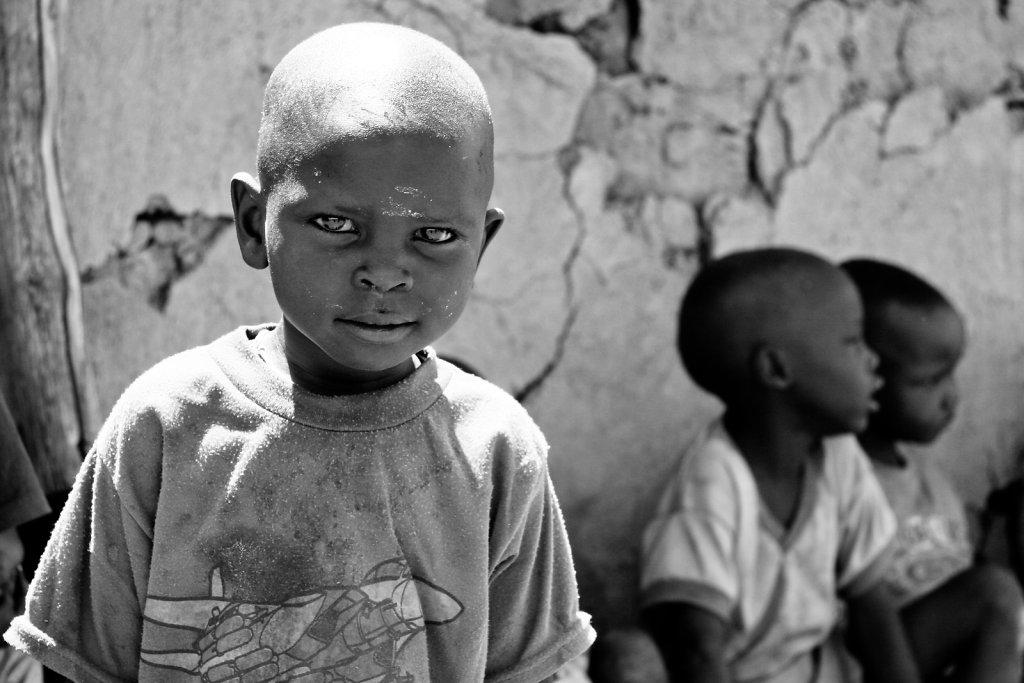 Kenya-8578.jpg