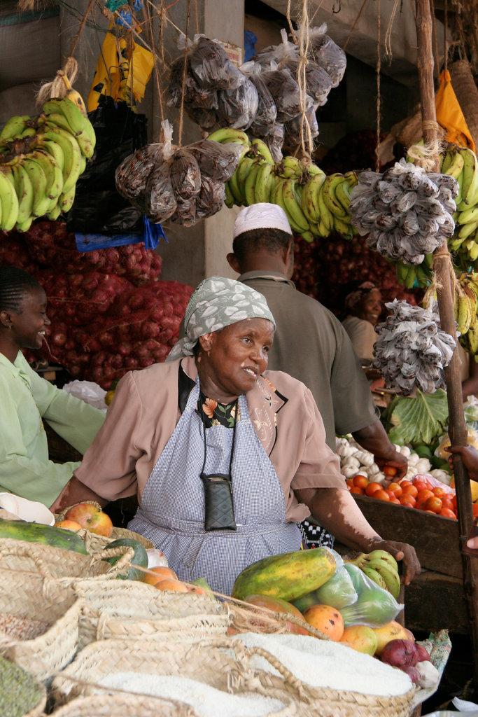 Kenya-8663.jpg